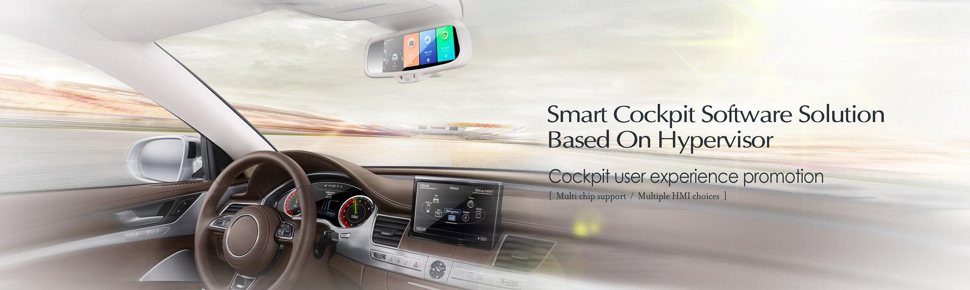 smart-automotive_en