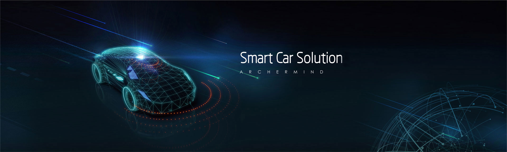 smart-car-solutions_en_v1