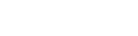 ARCHERMIND Logo