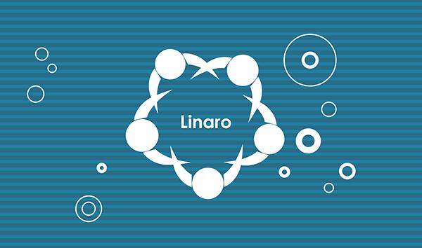 Linaro 96Boards官方合作伙伴