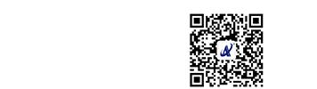 诚迈科技微信公众平台