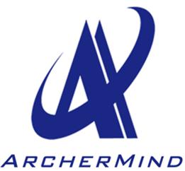 Qt and ArcherMind press releas -Eng V1_3