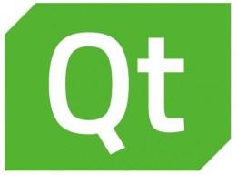 Qt and ArcherMind press releas -Eng V1_4